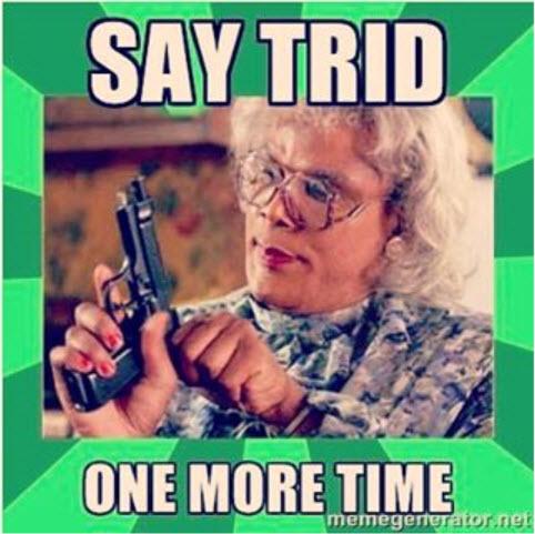 TRID2