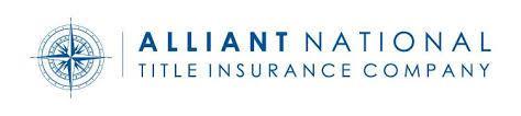 alliant-national-title-insurance-company