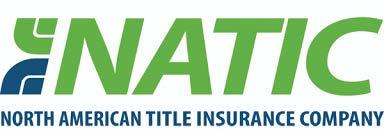 natic-logo