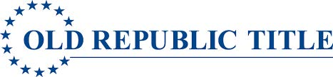 old-republic-title